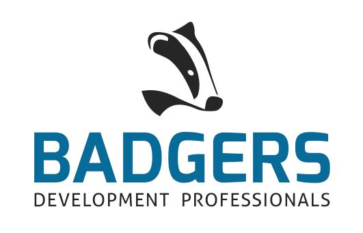 BADGERS – Development Professionals, s.r.o.